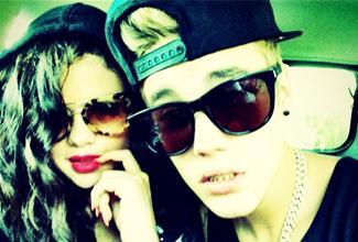 Se rumora que Selena aceptó regresar con Bieber pero bajo sus condiciones, pese a que su familia se opone a su relación con él