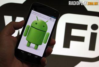 ¿Cómo compartir internet desde tu celular con Android?