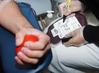 ¿Cuáles son los requisitos para donar sangre?