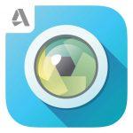 editar fotos app