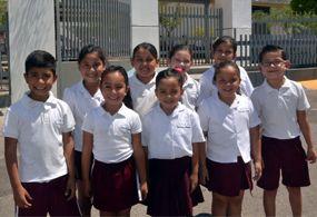 Finaliza este martes ciclo escolar de educación básica en Sonora