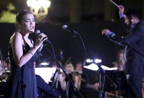 Finaliza OFS su primera temporada de conciertos