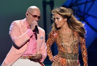 """Los portavoces aseguran que Jennifer Lopez """"siempre ha querido participar en la ceremonia de apertura"""" y que, tras """"trabajar en la programación y la logística"""", la artista acudirá al estadio"""