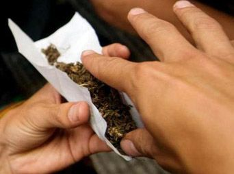 Aprueban en Nueva York uso medicinal de la mariguana