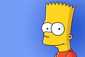 Bart Simpson podría morir en nueva temporada de la serie