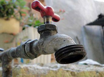 Restringirá Conagua suministro de agua a 7 municipios de Sonora por derrame