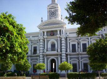 Cuenta pública de Sonora contiene dos mil 437 observaciones