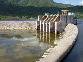 """Desfogue de """"Mocúzari"""" continuará; piden evitar bañarse en Río Mayo"""