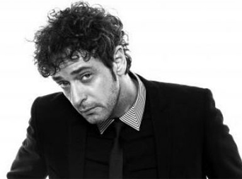 Fallece el cantante Gustavo Cerati