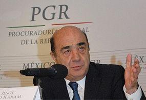 Detienen a presuntos autores materiales del caso Ayotzinapa