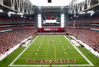 Boletos más baratos para el Super Bowl, de casi 30 mil pesos
