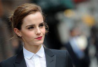 Disney confirmó a Emma Watson para 'La Bella y la Bestia', la actriz inglesa será la encargada de darle vida a 'La Bella' en la cinta.