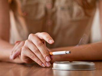 el Consejo Mexicano Contra el Tabaquismo, existen 211 millones de fumadores de los cuales, la mitad podría morir debido a enfermedades relacionadas con el tabaco.