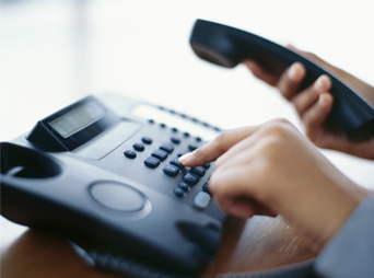 La famosa larga distancia ha desaparecido en México y los costos de este tipo de llamadas ahora serán locales. Una de las principales dudas de los usuarios son los cambios de los planes TELMEX.
