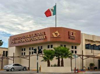 Inician precampañas para elección a Gobernador en Sonora