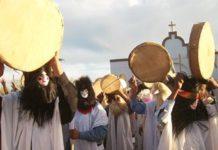 Qué son los fariseos