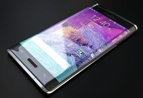 Estas son las características del Samsung Galaxy S6