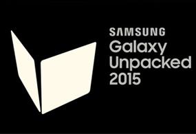 Transmisión EN VIVO de la presentación del Samsung Galaxy S6
