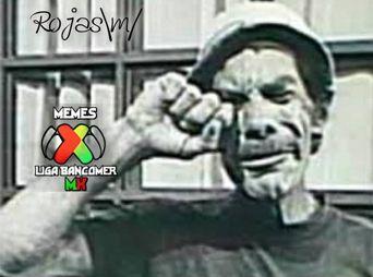 Los memes del Necaxa por no ascender