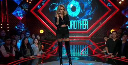 Te presentamos a los participantes de Big Brother