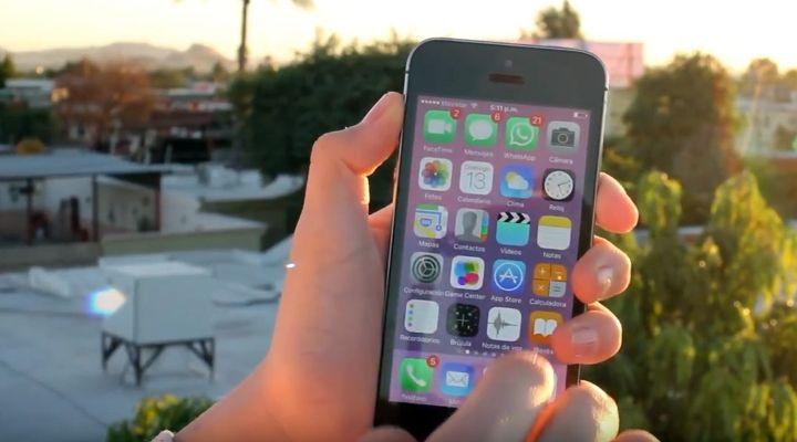 ¿Cuál es el mejor iPhone para regalar?