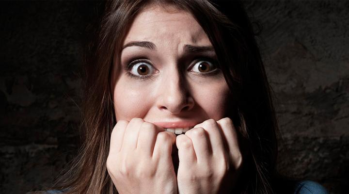 Las 10 fobias más raras del mundo