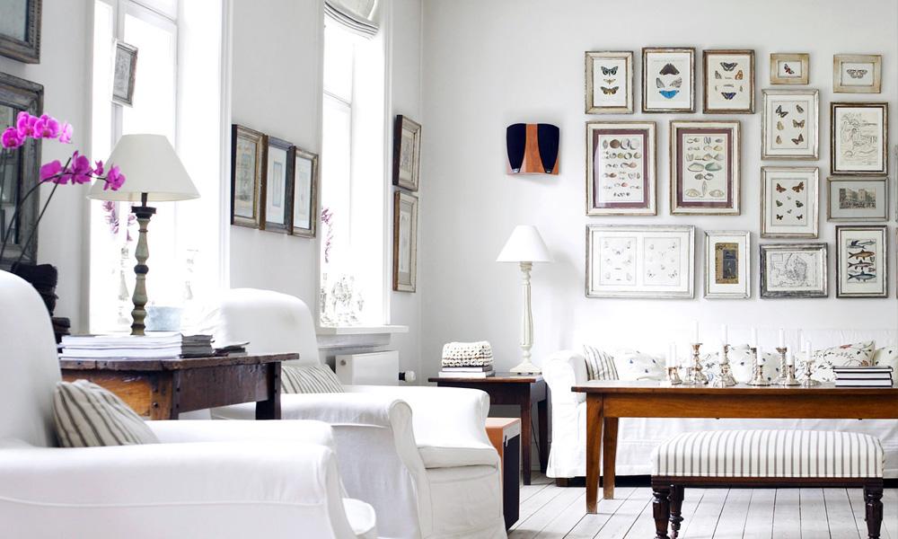 5 Tips: Reciclaje y decoración en tu casa