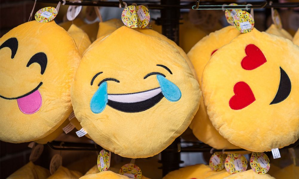 Día del Emoji: Van datos curiosos sobre los emojis que usamos