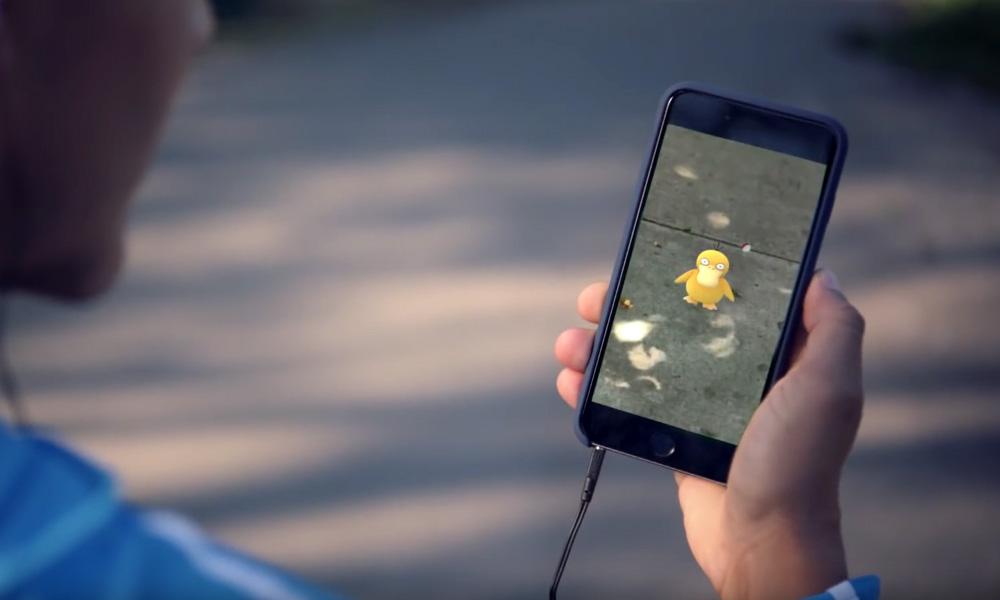 Guía Definitiva: ¿Cómo jugar Pokemón GO?