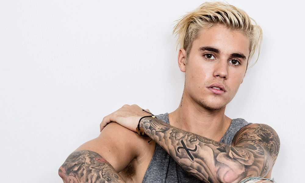 Justin Bieber no quiere regalos de sus fans, ¿What?