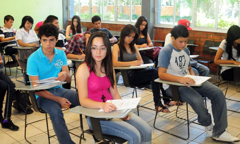Prepa Sonora 2016: Te decimos dónde ver los resultados