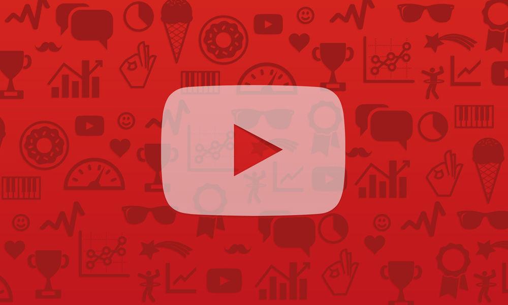 Niño quería ser youtuber y gastó 100 mil euros sin saber