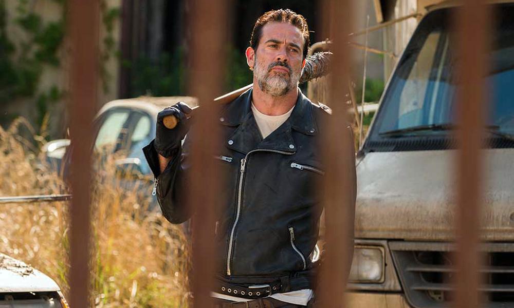 Telltale anuncia fecha de estreno de The Walking Dead: A New Frontier