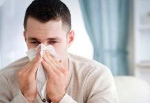 gripe influenza