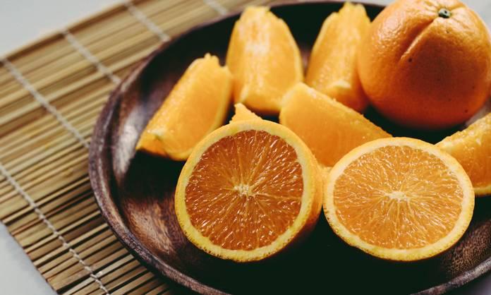 Cáscara de Naranja: Ingrediente de la Cerveza Artesanal