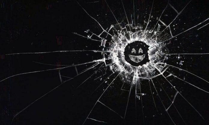 Black Mirror temporada 5