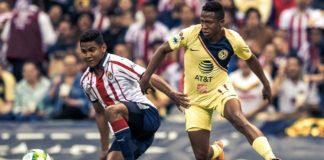 Horarios y Partidos de la Jornada 11 del futbol mexicano