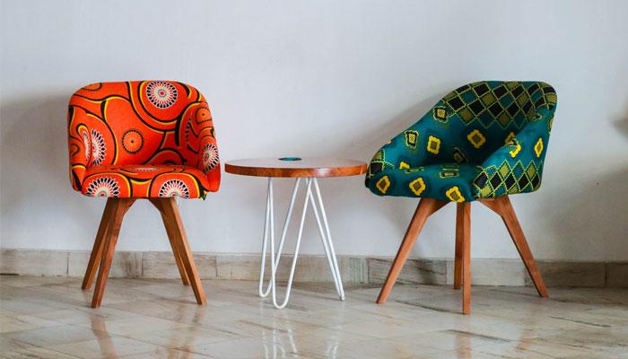 Tiendas online de muebles