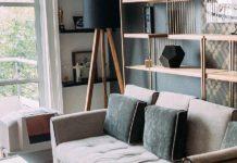 Alameda muebles