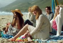 Big Little Lies: de lo mejor en HBO