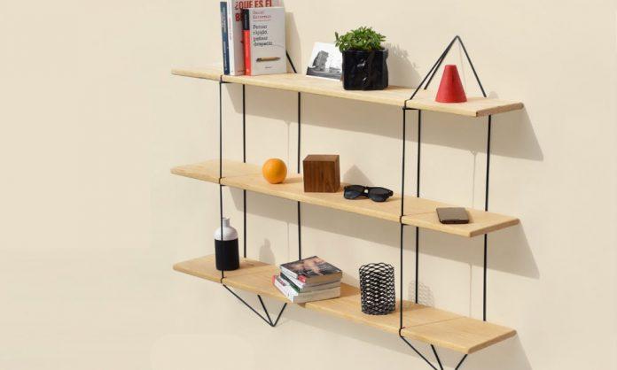 Casah muebles: diseños bonitos y precios accesibles