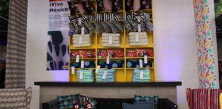Todo lo que debes saber sobre Ikea en México