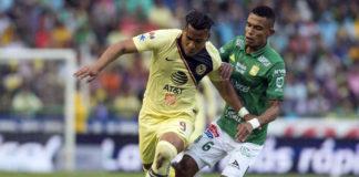 Horarios y partidos de las semifinales del futbol mexicano