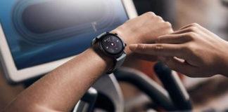 Así es el Huawei GT 2, el smartwatch con la mejor batería