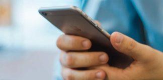 Apps para hacer el super en línea