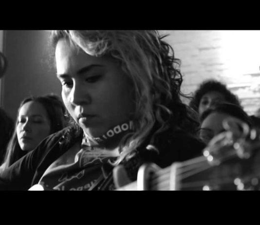 Canción sin miedo de Vivir Quintana